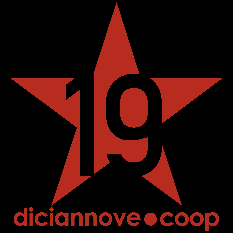 180301_COOP19_LOGO2