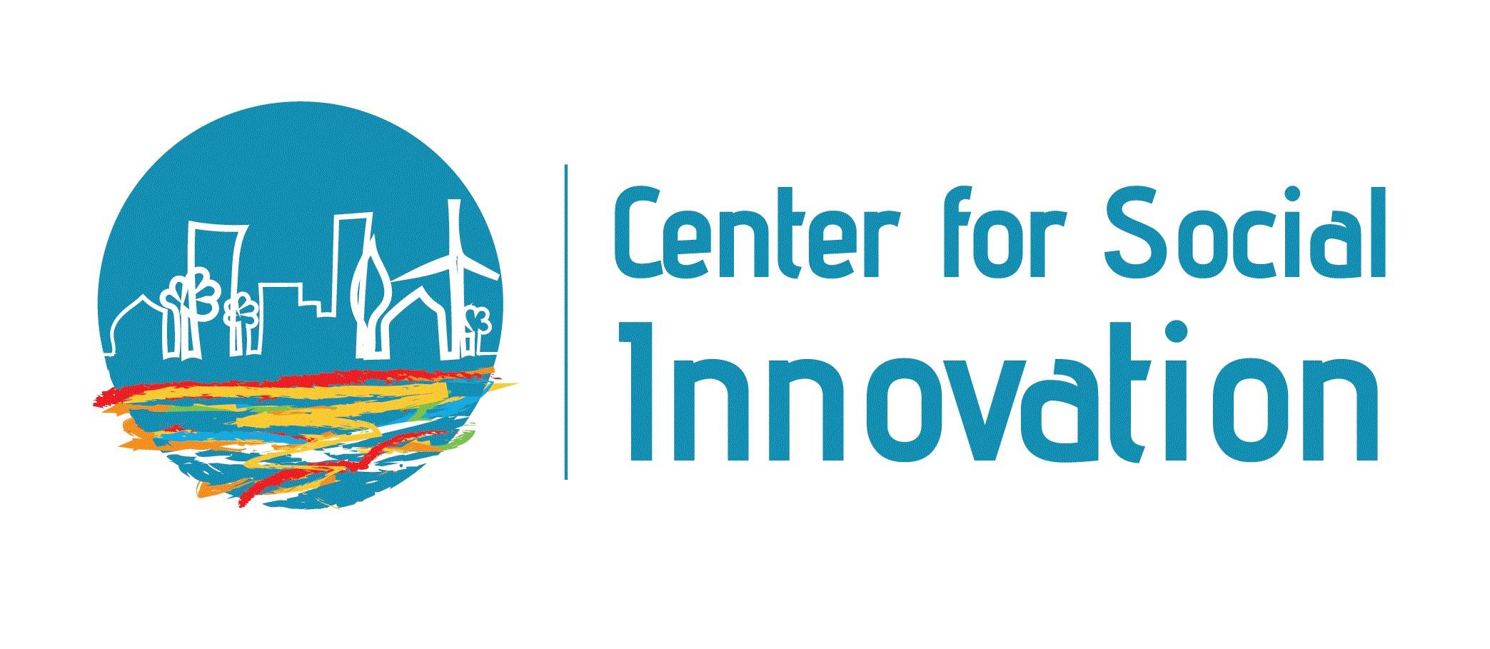 CSI LTD logo